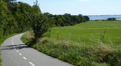 Kalø-ruten