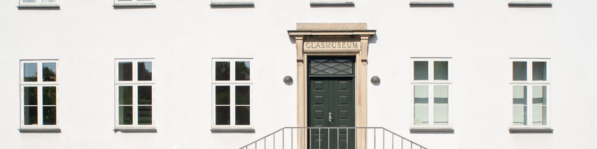 Glasmuseet Ebeltoft